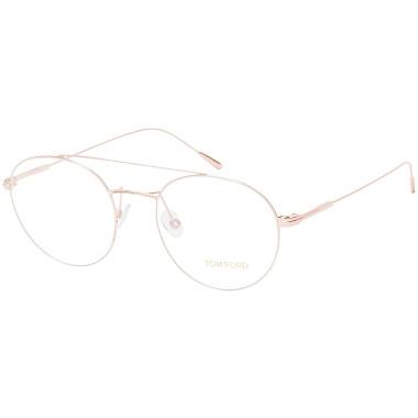 Imagem dos óculos TF5603 028 5219