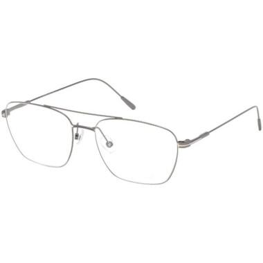 Imagem dos óculos TF5604 008 5417