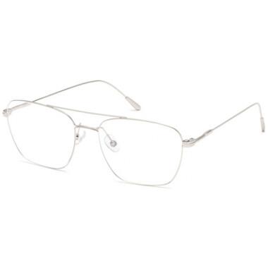 Imagem dos óculos TF5604 018 5417