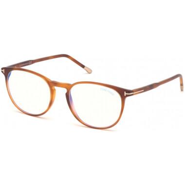 Imagem dos óculos TF5608B 053 5218