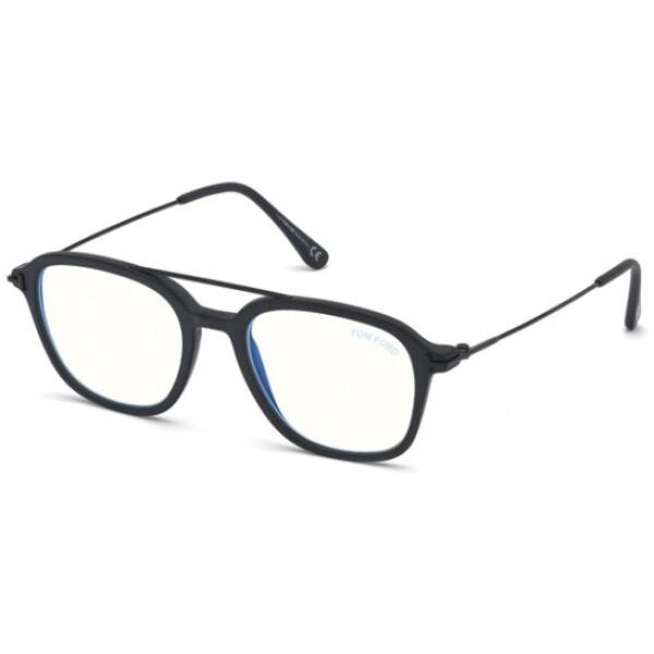 Imagem dos óculos TF5610B 002 5119