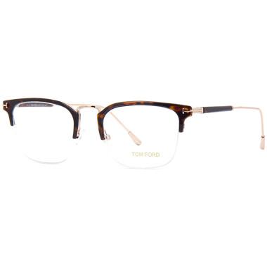 Imagem dos óculos TF5611 052 5221
