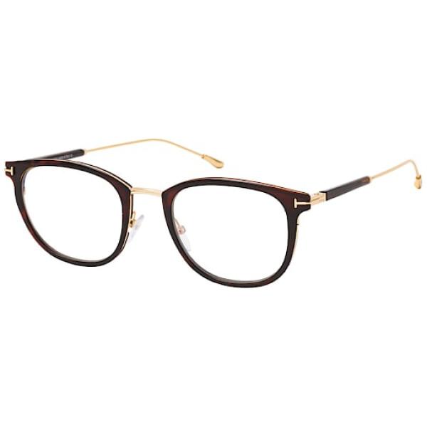 Imagem dos óculos TF5612B 052 5122