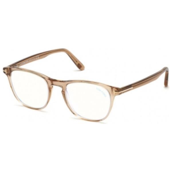 Imagem dos óculos TF5625B 045 5019