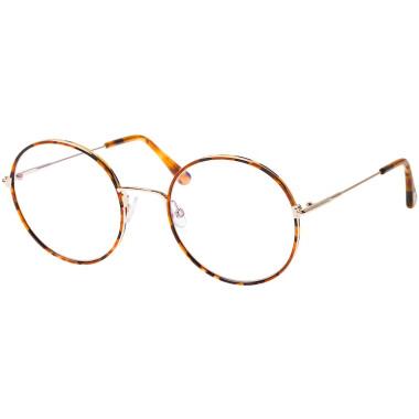 Imagem dos óculos TF5632B 055 5322