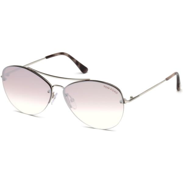 Imagem dos óculos TF566 18Z