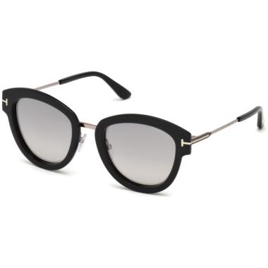 Imagem dos óculos TF574 14C