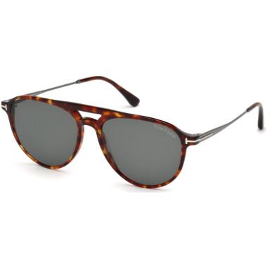 Imagem dos óculos TF587 55N