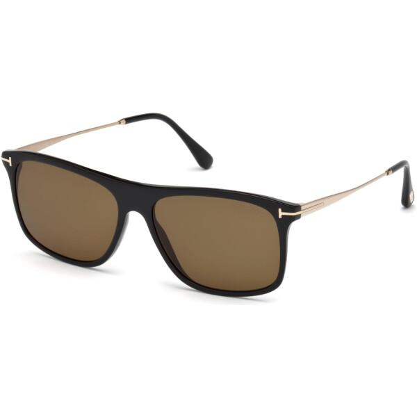 Imagem dos óculos TF588 01E
