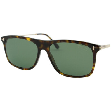 Imagem dos óculos TF588 52R