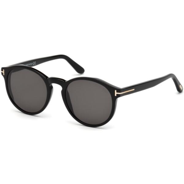 Imagem dos óculos TF591 01A