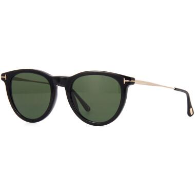 Imagem dos óculos TF626 01N