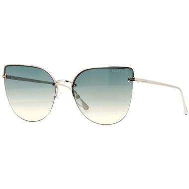 Imagem dos óculos TF652 28P