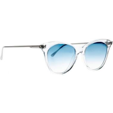 Imagem dos óculos TF662 22X