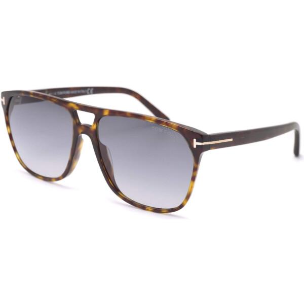 Imagem dos óculos TF679 52W