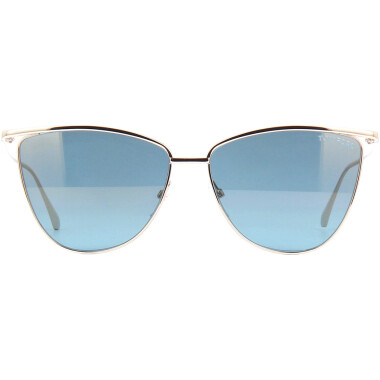 Imagem dos óculos TF684 28W 58