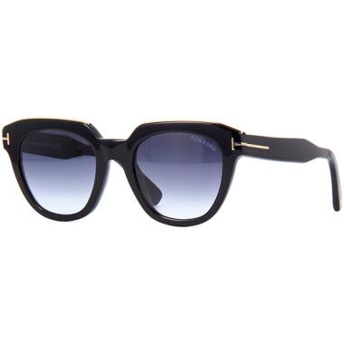 Imagem dos óculos TF686 01W