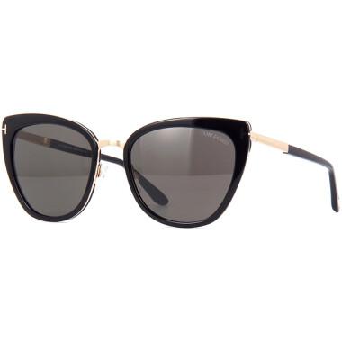 Imagem dos óculos TF717 01A 57