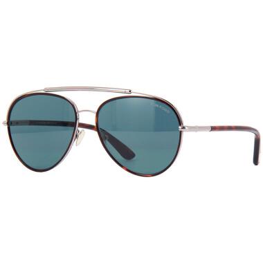 Imagem dos óculos TF748 54V