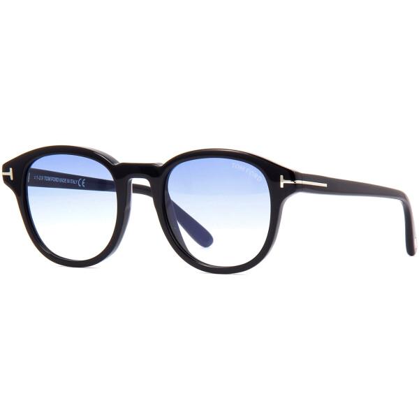 Imagem dos óculos TF752 01W