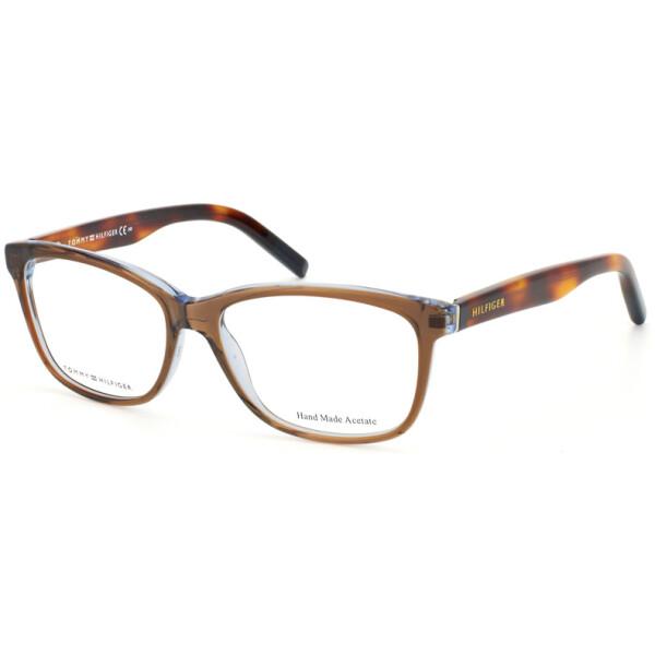 Imagem dos óculos TH1191 784 5315