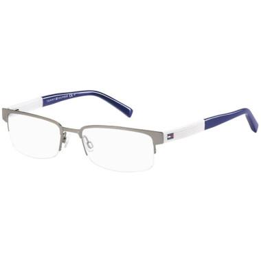 Imagem dos óculos TH1196 83J 5518