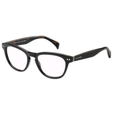 Imagem dos óculos TH1201 Q26 5218