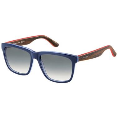 Imagem dos óculos TH1243 1IVJJ