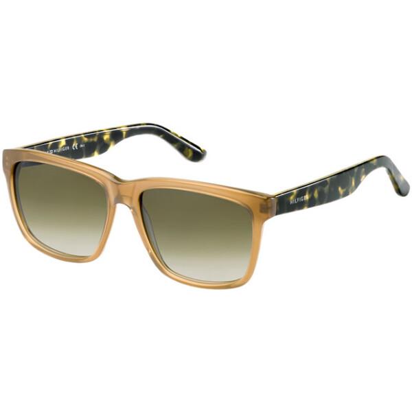 Imagem dos óculos TH1243 1JDPN