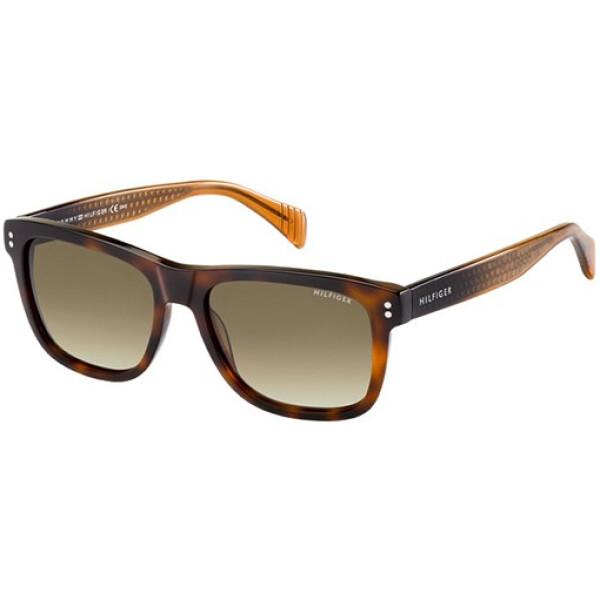 Imagem dos óculos TH1254 4JUCC