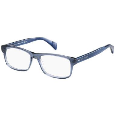 Imagem dos óculos TH1255 4JW 5416