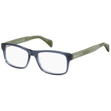 Imagem dos óculos TH1255 4KL 5416