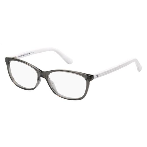 Imagem dos óculos TH1280 FH0 5215