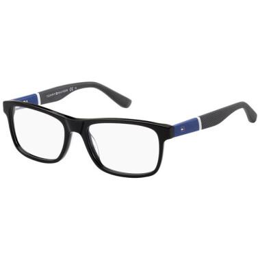 Imagem dos óculos TH1282 FMV 5217