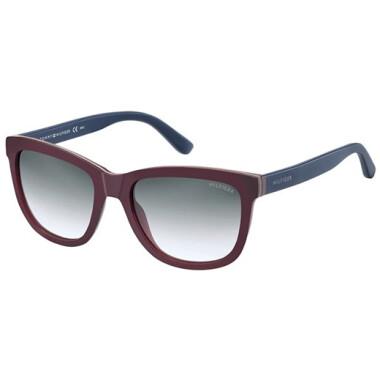 Imagem dos óculos TH1285 FTN9C