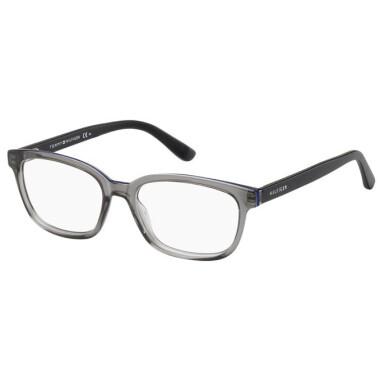 Imagem dos óculos TH1286 FTA 5317