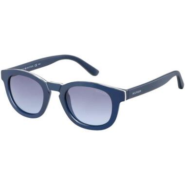 Imagem dos óculos TH1287 G15LL