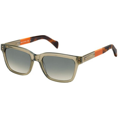 Imagem dos óculos TH1289 G80DX