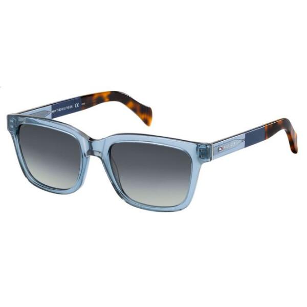 Imagem dos óculos TH1289 G85HD