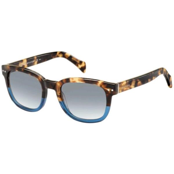 Imagem dos óculos TH1305 1HMJJ