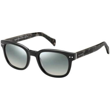 Imagem dos óculos TH1305 VBN89