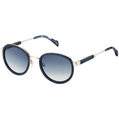 Imagem dos óculos TH1307 T8DIT