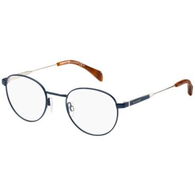 Imagem dos óculos TH1309 0JI 4921