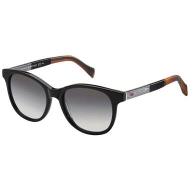 Imagem dos óculos TH1310 W8EEU
