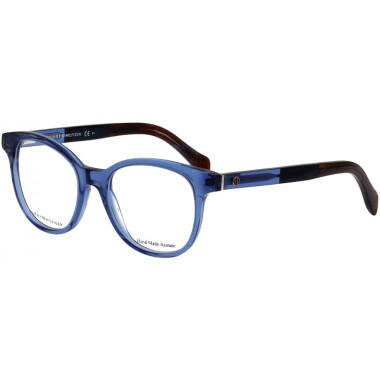 Imagem dos óculos TH1311 W8K 4918