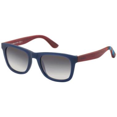 Imagem dos óculos TH1313 X2DEU