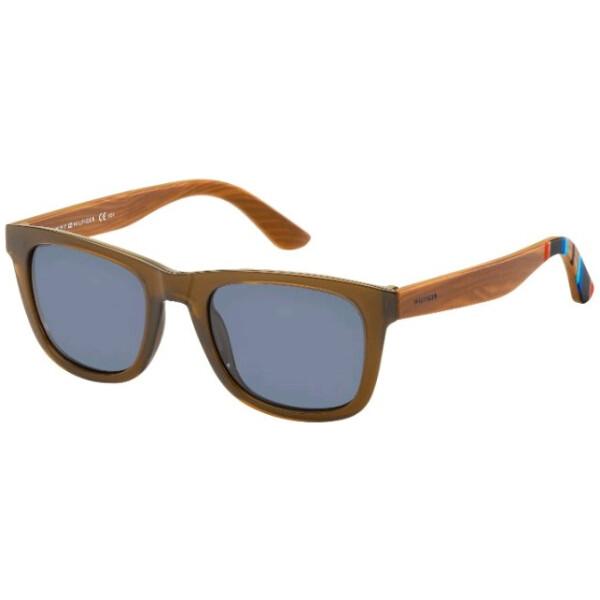 Imagem dos óculos TH1313 X2ZKU