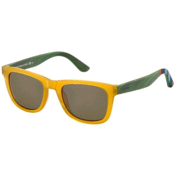 Imagem dos óculos TH1313 X3070