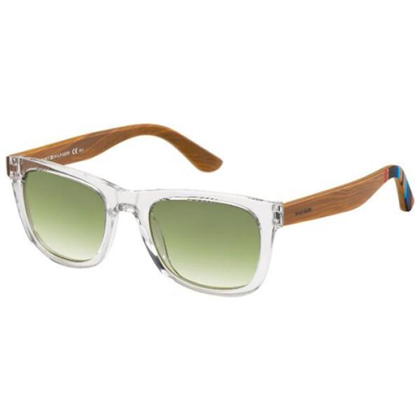 Imagem dos óculos TH1313 X39ZW