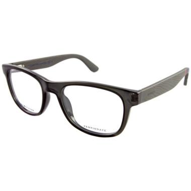 Imagem dos óculos TH1314 X3D 5019